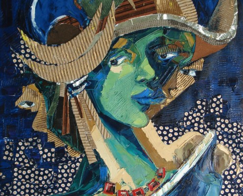 Ramon Eduardo Haiti Filiu